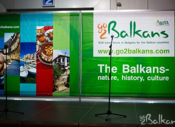 Photo by Georgi Kazakov (www.georgikazakov.com)