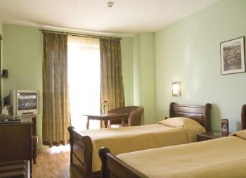 HotelBolyarski_TWIN