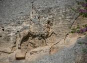 Madara Horserider