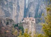 Balkan cultural tour