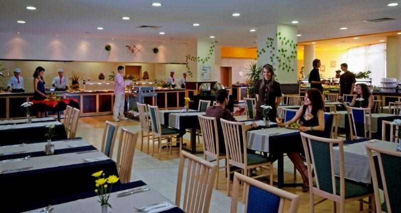 Restaurant 1 (2)bay