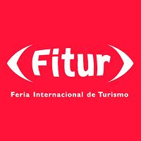 fitur_logo_13176