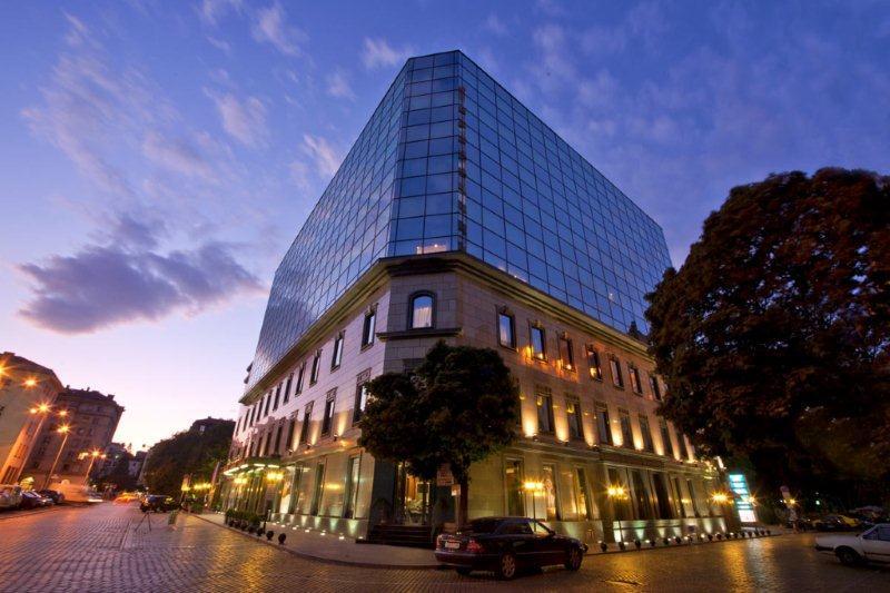 grand-hotel-sofia-se4