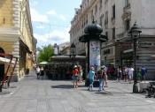 Belgrade1