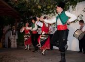 Weinreise Bulgarien