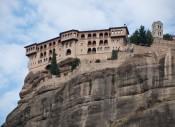 Balkan Kulturreise