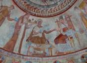 Weltkulturerbe Bulgarien