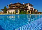 Black Sea Rama Golf & Villas