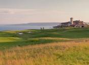 Black Sea Rama Golf