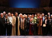 Attila en la Ópera Nacional de Sofia