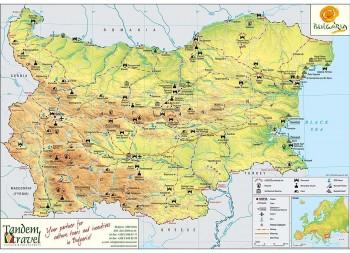 Bulgaria-Map4