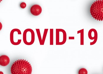 CHLA-What-You-Should-Know-Covid-19-1200x628-01