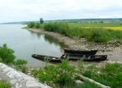 Región del Danubio