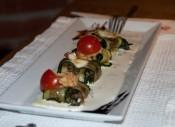 Bulgaria Tour Gourmet