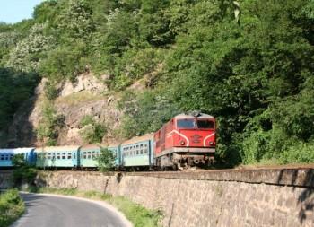 viajes de aventura por bulgaria