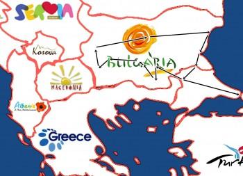 Bulgaria y Estambul